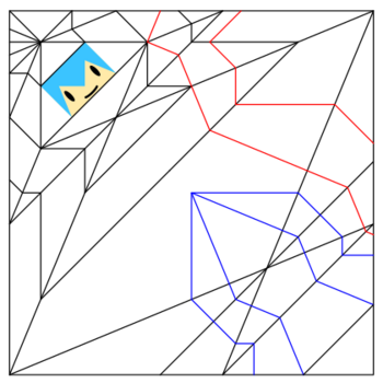 cp_miku-graphig_20160828.png